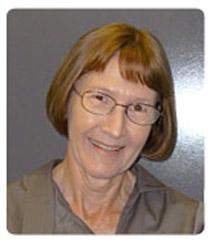 Marie Robke